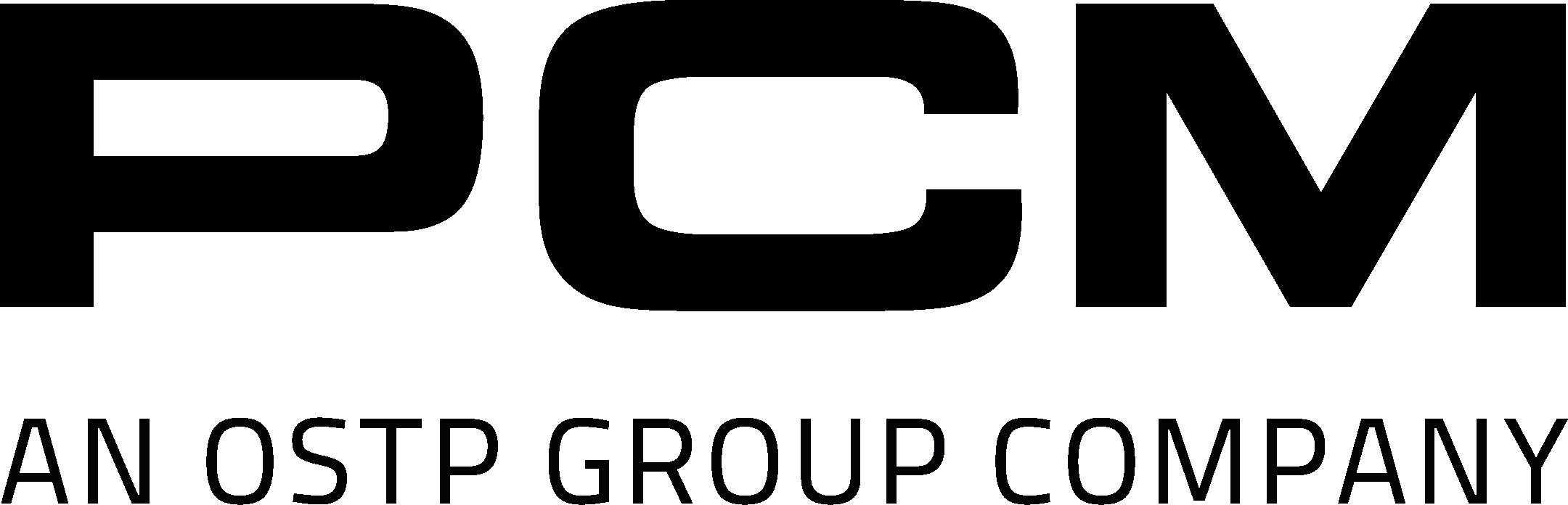 PCM Technology